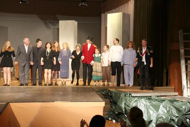 theaterverein-wetter-woyzeck75