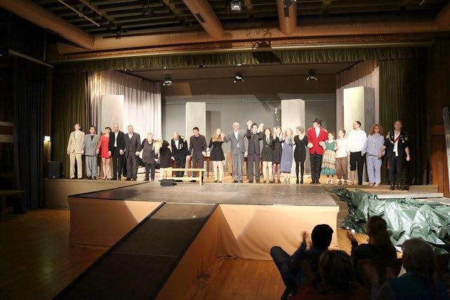 theaterverein-wetter-woyzeck76