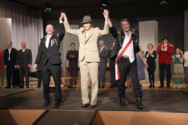 theaterverein-wetter-woyzeck79