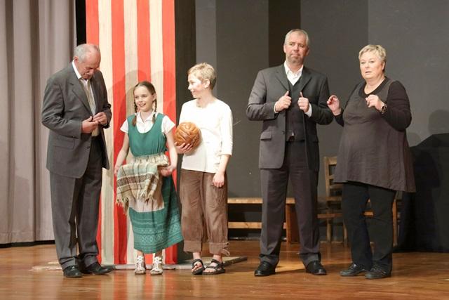 theaterverein-wetter-woyzeck8
