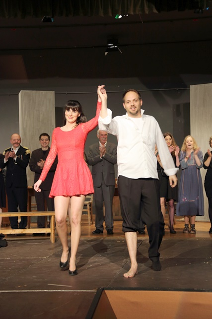 theaterverein-wetter-woyzeck80
