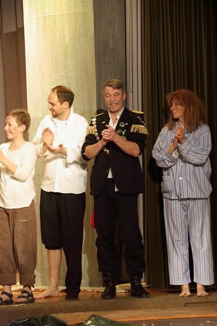 theaterverein-wetter-woyzeck81