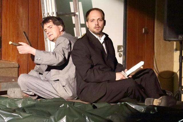 theaterverein-wetter-woyzeck9