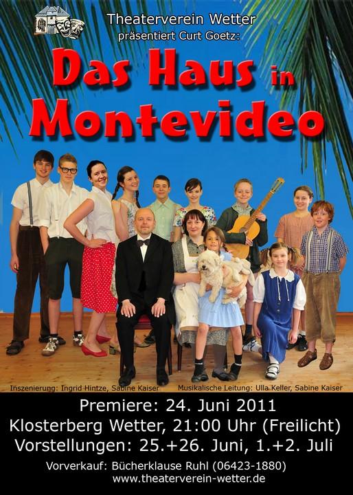 theaterverein-wetter-das-haus-in-montevideo-plakat