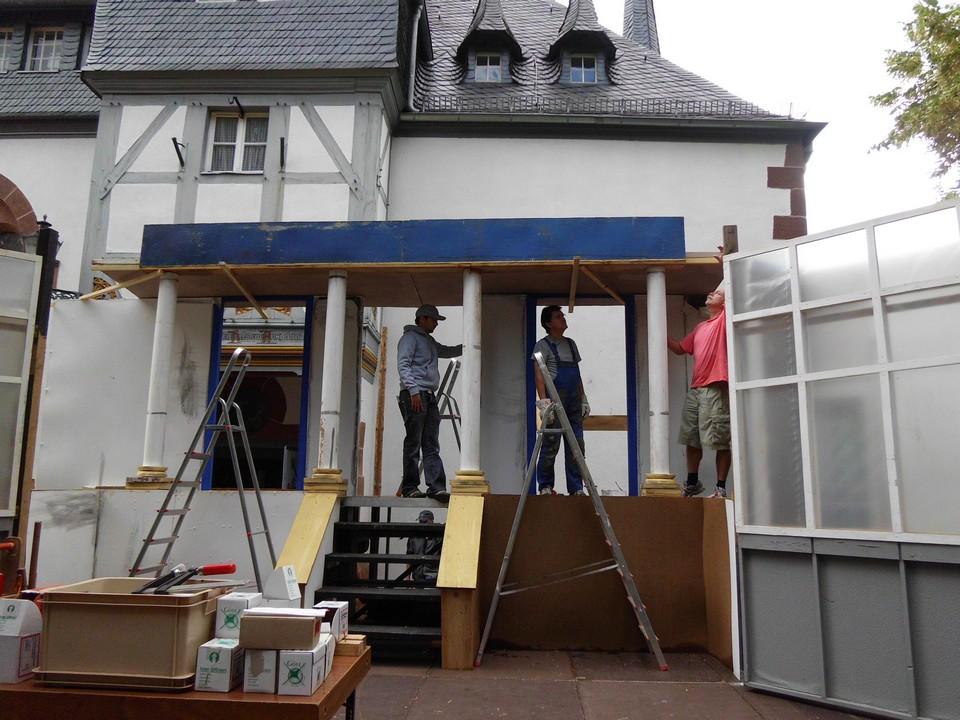 theaterverein-wetter-das-haus-in-montevideo-buehnenbau-02