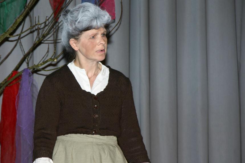 theaterverein-wetter-jeanne-oder-die-lerche-hauptprobe-10