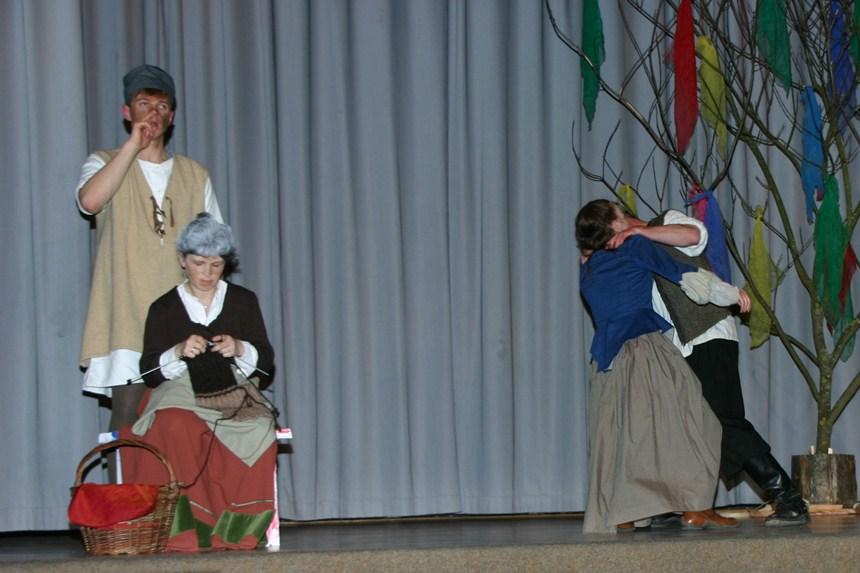 theaterverein-wetter-jeanne-oder-die-lerche-hauptprobe-11