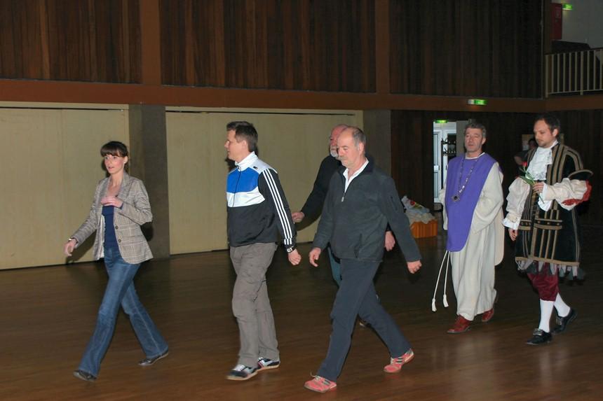 theaterverein-wetter-jeanne-oder-die-lerche-hauptprobe-15