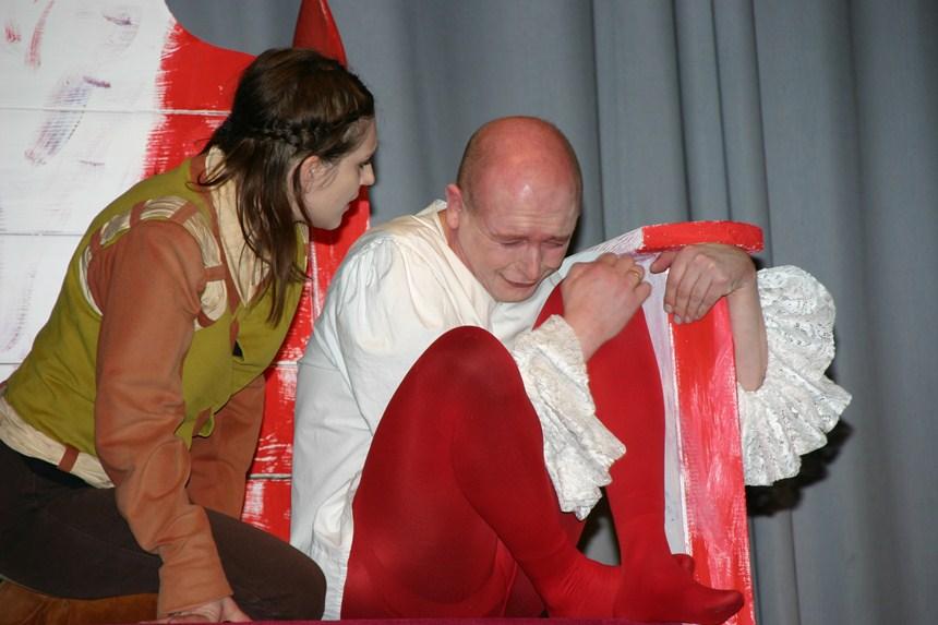 theaterverein-wetter-jeanne-oder-die-lerche-hauptprobe-2