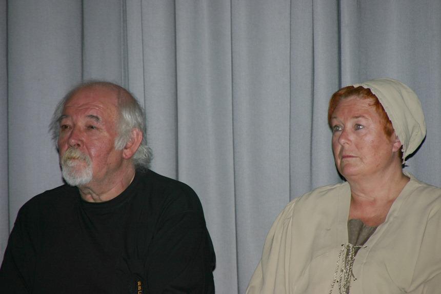 theaterverein-wetter-jeanne-oder-die-lerche-hauptprobe-20
