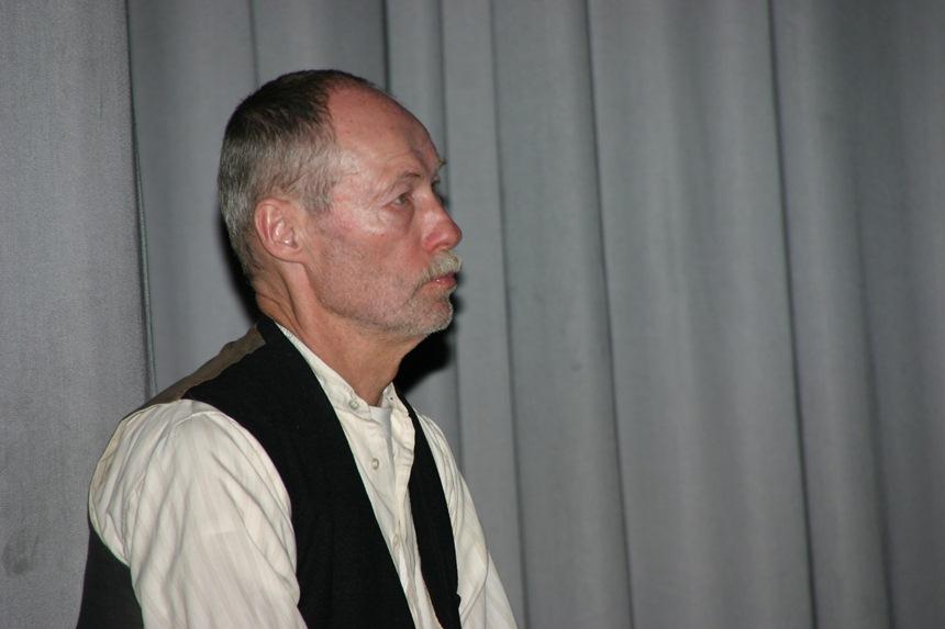 theaterverein-wetter-jeanne-oder-die-lerche-hauptprobe-21