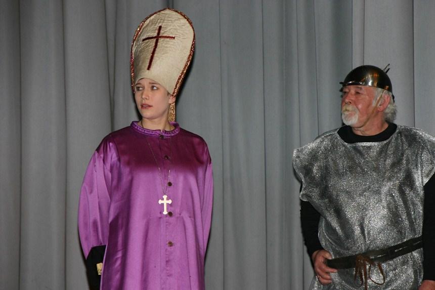 theaterverein-wetter-jeanne-oder-die-lerche-hauptprobe-23