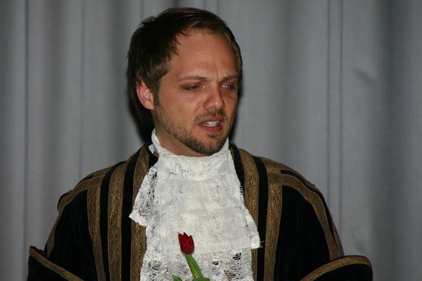 theaterverein-wetter-jeanne-oder-die-lerche-hauptprobe-24