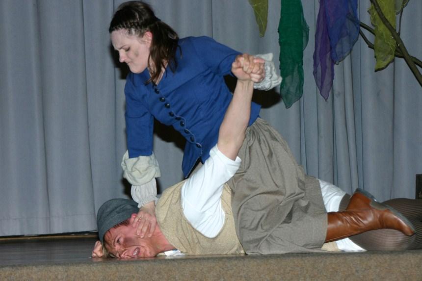 theaterverein-wetter-jeanne-oder-die-lerche-hauptprobe-27