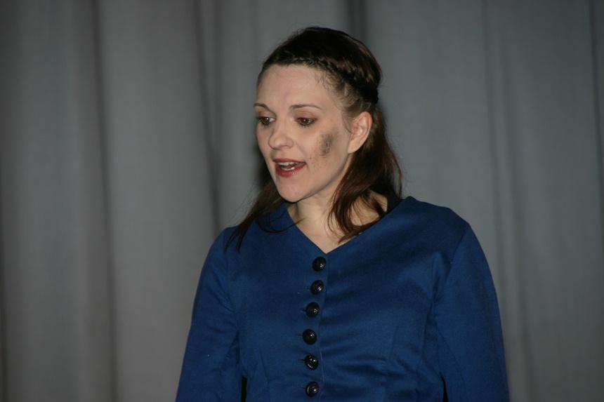 theaterverein-wetter-jeanne-oder-die-lerche-hauptprobe-28