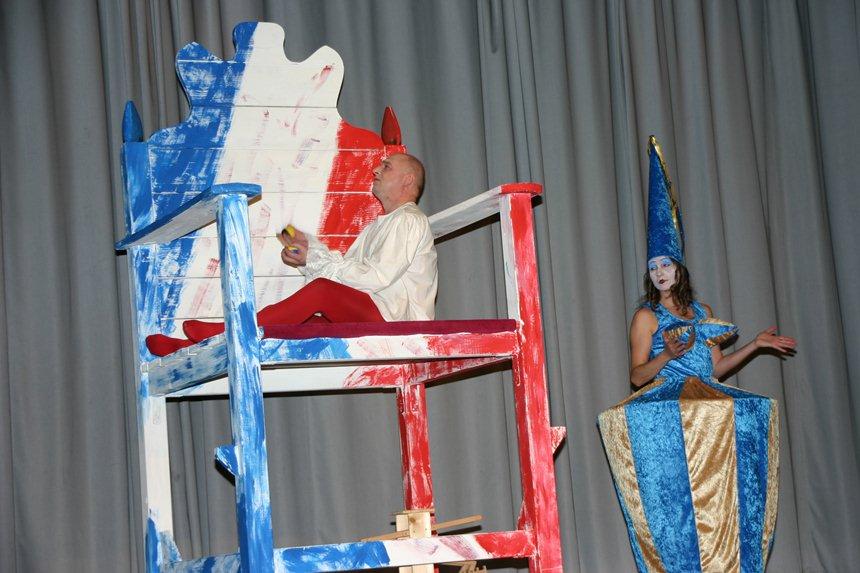 theaterverein-wetter-jeanne-oder-die-lerche-hauptprobe-3