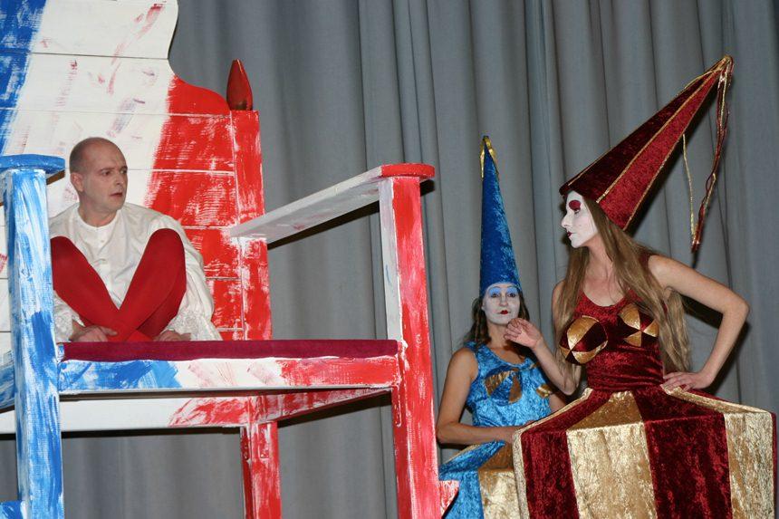 theaterverein-wetter-jeanne-oder-die-lerche-hauptprobe-4