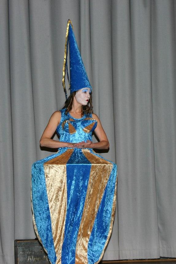 theaterverein-wetter-jeanne-oder-die-lerche-hauptprobe-7