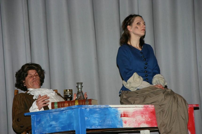 theaterverein-wetter-jeanne-oder-die-lerche-hauptprobe-8