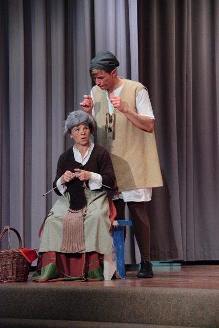 theaterverein-wetter-jeanne-oder-die-lerche-premiere-01
