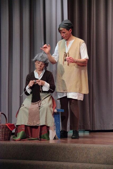 theaterverein-wetter-jeanne-oder-die-lerche-premiere-02