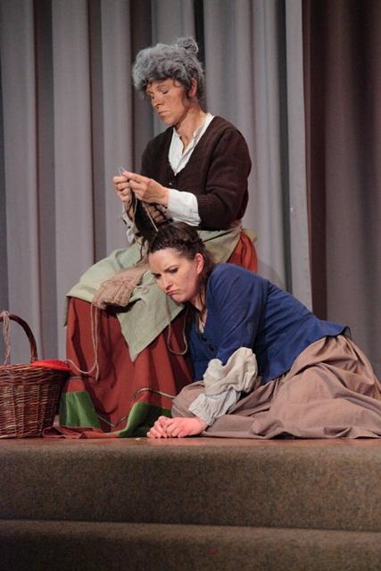 theaterverein-wetter-jeanne-oder-die-lerche-premiere-05