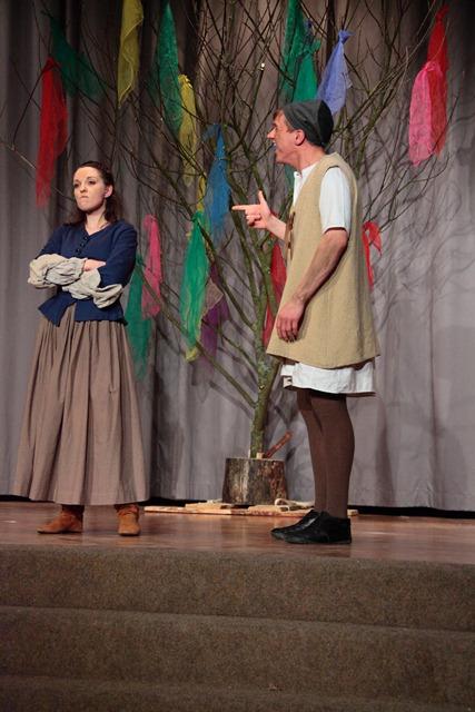 theaterverein-wetter-jeanne-oder-die-lerche-premiere-06