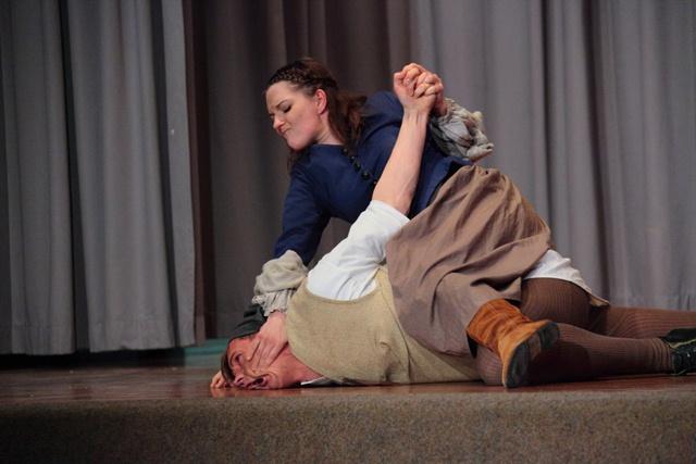 theaterverein-wetter-jeanne-oder-die-lerche-premiere-07