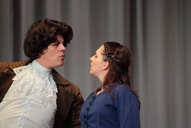 theaterverein-wetter-jeanne-oder-die-lerche-premiere-09