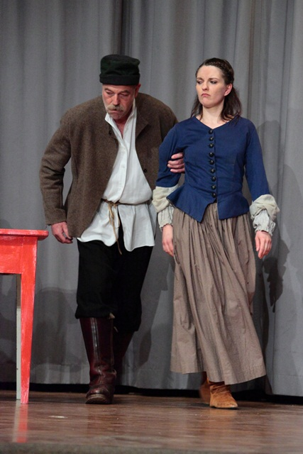 theaterverein-wetter-jeanne-oder-die-lerche-premiere-10