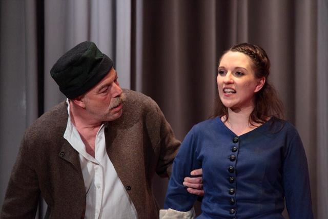 theaterverein-wetter-jeanne-oder-die-lerche-premiere-11