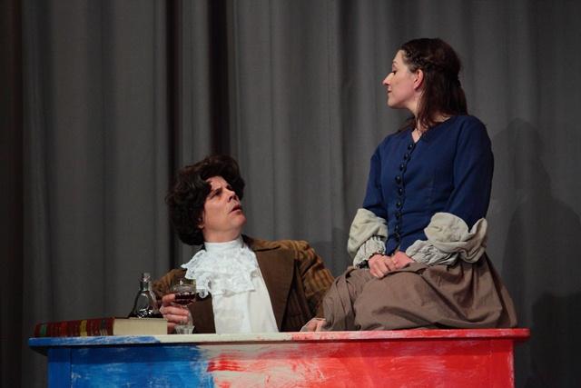 theaterverein-wetter-jeanne-oder-die-lerche-premiere-12