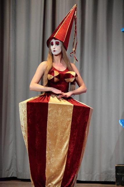 theaterverein-wetter-jeanne-oder-die-lerche-premiere-13