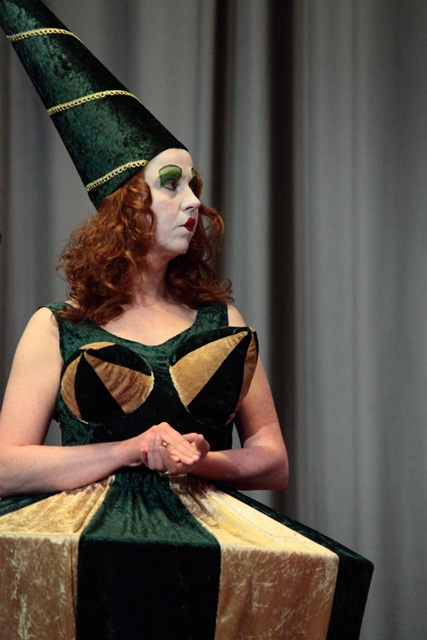 theaterverein-wetter-jeanne-oder-die-lerche-premiere-15
