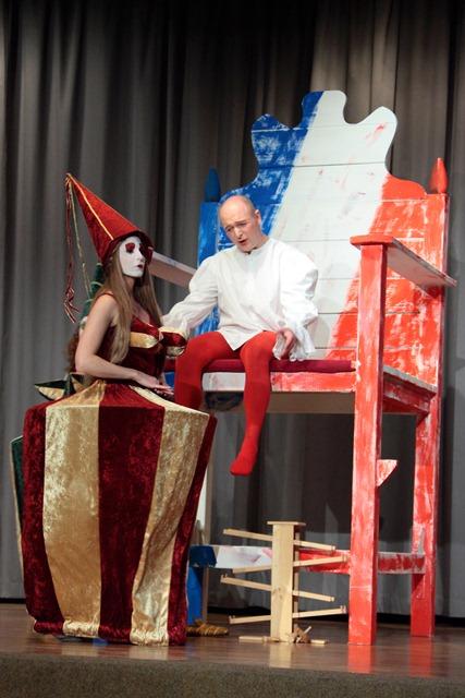theaterverein-wetter-jeanne-oder-die-lerche-premiere-16