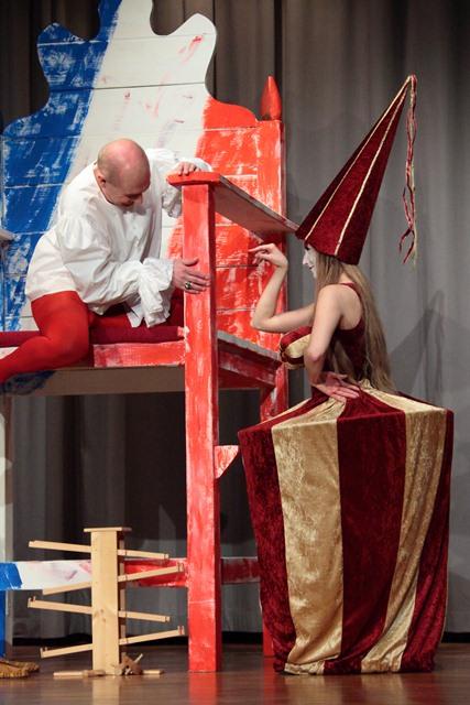 theaterverein-wetter-jeanne-oder-die-lerche-premiere-17