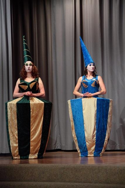 theaterverein-wetter-jeanne-oder-die-lerche-premiere-18
