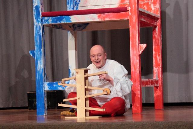 theaterverein-wetter-jeanne-oder-die-lerche-premiere-19