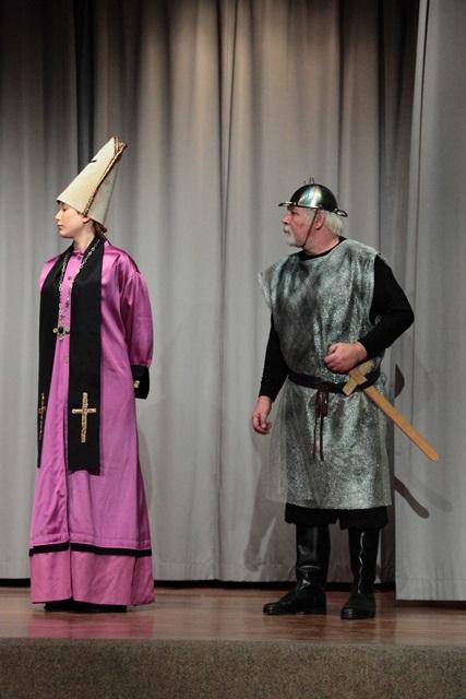 theaterverein-wetter-jeanne-oder-die-lerche-premiere-20