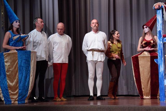 theaterverein-wetter-jeanne-oder-die-lerche-premiere-23