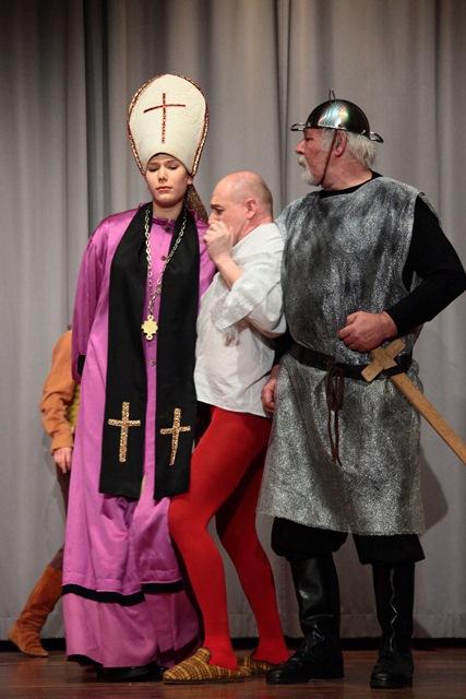 theaterverein-wetter-jeanne-oder-die-lerche-premiere-24