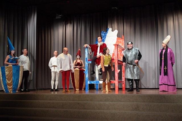 theaterverein-wetter-jeanne-oder-die-lerche-premiere-25
