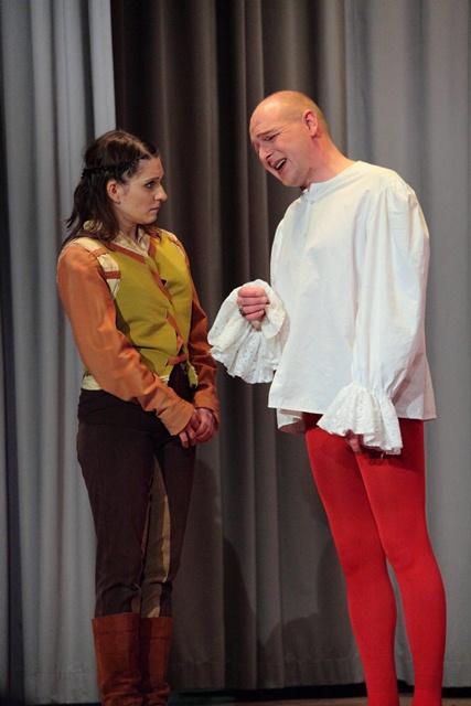 theaterverein-wetter-jeanne-oder-die-lerche-premiere-26