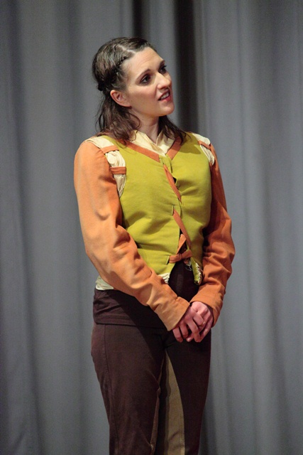 theaterverein-wetter-jeanne-oder-die-lerche-premiere-27