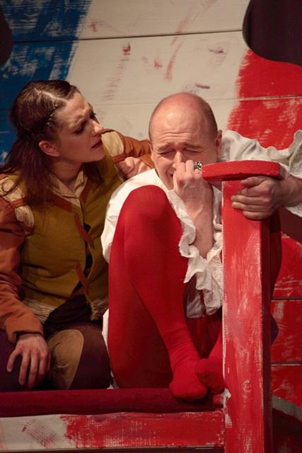 theaterverein-wetter-jeanne-oder-die-lerche-premiere-28