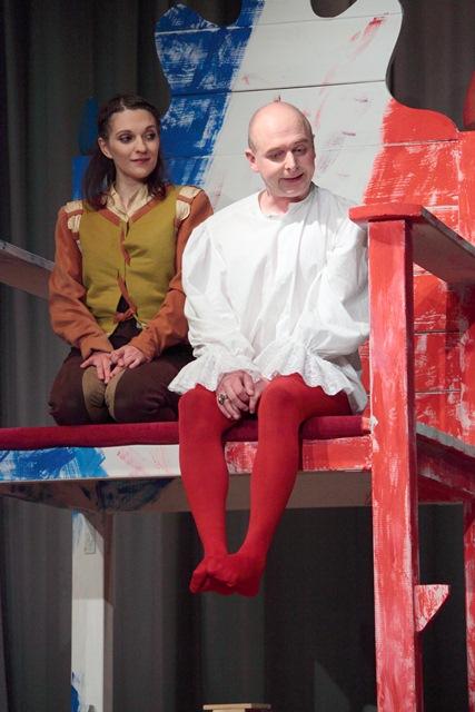theaterverein-wetter-jeanne-oder-die-lerche-premiere-29