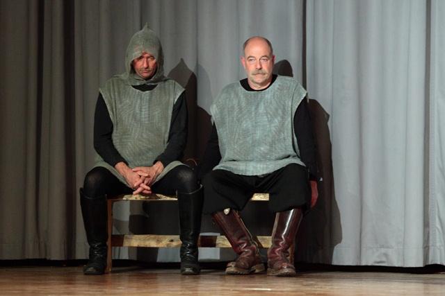 theaterverein-wetter-jeanne-oder-die-lerche-premiere-30