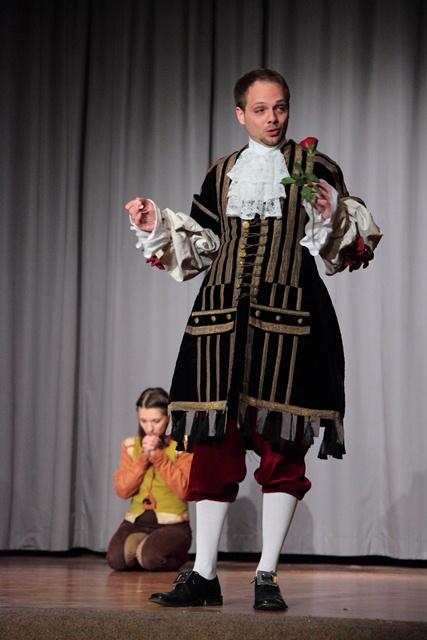 theaterverein-wetter-jeanne-oder-die-lerche-premiere-31