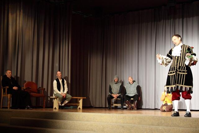 theaterverein-wetter-jeanne-oder-die-lerche-premiere-32