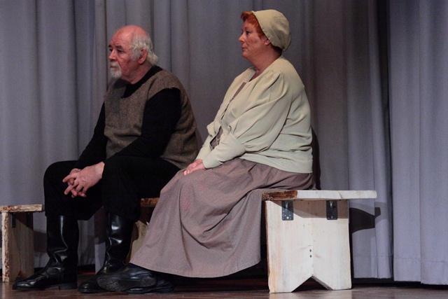 theaterverein-wetter-jeanne-oder-die-lerche-premiere-34